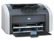 HP LaserJet 1015 Windows 10 driver